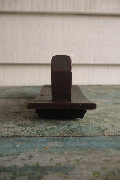 画像1: アンティーク BRUT スタンプ