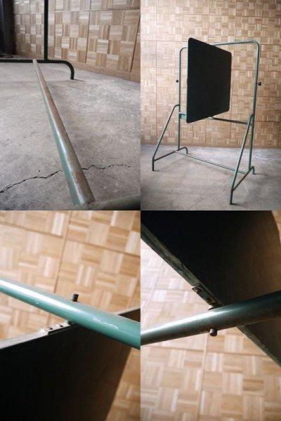 画像3: アンティーク ブラックボード