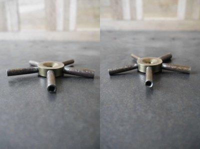 画像3: アンティーク  Tool B