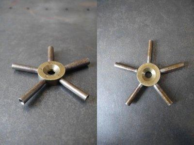 画像2: アンティーク  Tool B