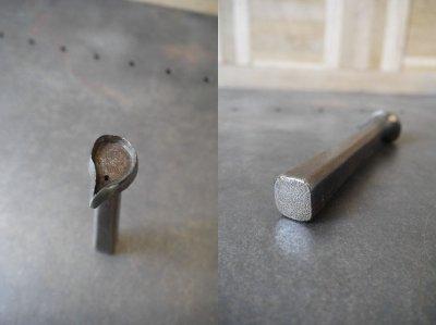 画像3: アンティーク  Tool C