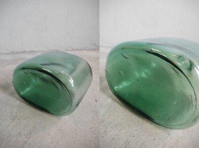 画像3: アンティーク ガラス瓶